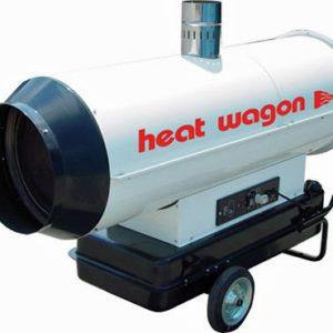 Heat-Wagon-Indirect-Heater-HVF210__10130_zoom