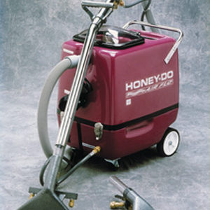 Honey-Do-Carpet-Cleaner