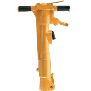 detail13920654635003-B-air jackhammer 60lb