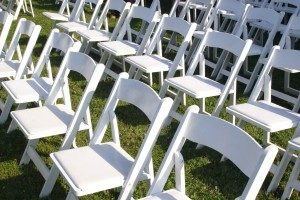 White-Chairs